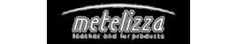 metelizza.com